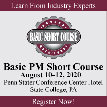 Learn from PM Industry Experts