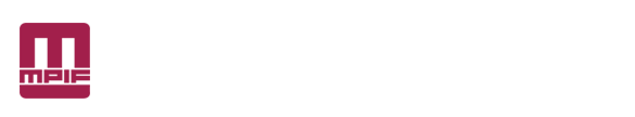 Metal Powder Industries Federation