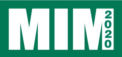 MIM2020
