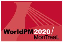 WorldPM2020