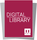 MPIF Digital Library Logo