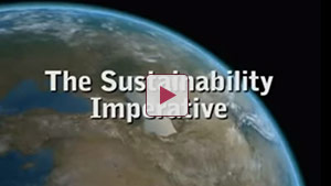 PM Sustainability Video